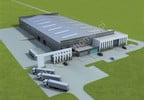 Działka na sprzedaż, Siestrzeń, 20000 m² | Morizon.pl | 1146 nr2