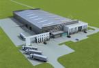 Morizon WP ogłoszenia | Działka na sprzedaż, Siestrzeń, 20000 m² | 7106