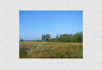 Morizon WP ogłoszenia | Działka na sprzedaż, Zaręby, 32300 m² | 7988
