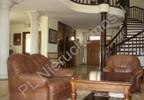 Dom na sprzedaż, Michałowice, 450 m² | Morizon.pl | 3522 nr7