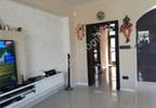 Dom na sprzedaż, Raszyn, 250 m² | Morizon.pl | 7848 nr2