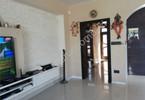Morizon WP ogłoszenia | Dom na sprzedaż, Raszyn, 250 m² | 3808