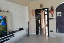 Dom na sprzedaż, Raszyn, 250 m²