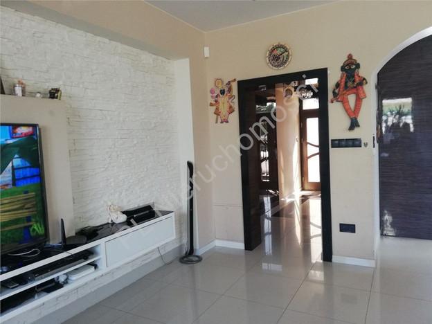 Dom na sprzedaż, Raszyn, 250 m² | Morizon.pl | 7848