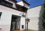 Dom na sprzedaż, Raszyn, 250 m² | Morizon.pl | 7848 nr14