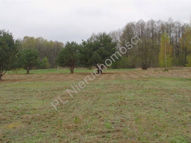 Działka na sprzedaż, Grądy, 13505 m²   Morizon.pl   5370