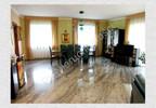 Dom na sprzedaż, Raszyn, 750 m² | Morizon.pl | 6057 nr4