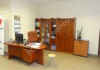 Biuro do wynajęcia, Grodzisk Mazowiecki, 435 m² | Morizon.pl | 7982 nr2