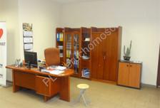 Biuro do wynajęcia, Grodzisk Mazowiecki, 435 m²