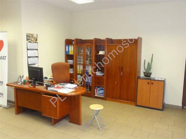 Biuro do wynajęcia, Grodzisk Mazowiecki, 435 m² | Morizon.pl | 7982