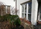 Dom na sprzedaż, Kajetany, 200 m²   Morizon.pl   0491 nr13