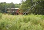 Działka na sprzedaż, Pruszkowski Suchy Las, 2106 m²   Morizon.pl   1540 nr2