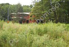 Działka na sprzedaż, Pruszkowski Suchy Las, 2106 m²