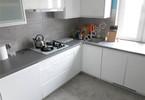 Morizon WP ogłoszenia | Dom na sprzedaż, Kozery, 250 m² | 8551