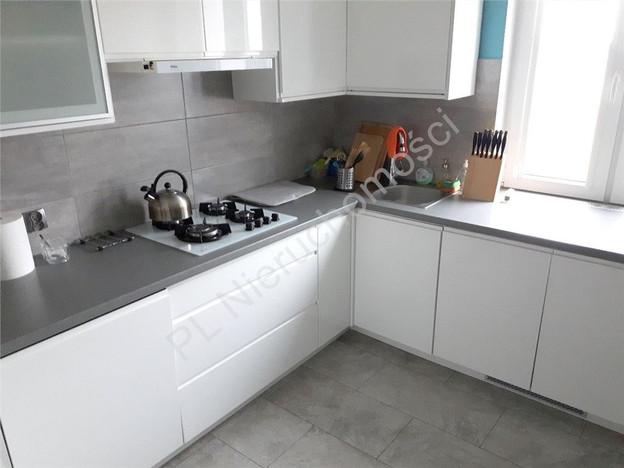 Morizon WP ogłoszenia   Dom na sprzedaż, Kozery, 250 m²   8551