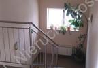 Biuro do wynajęcia, Grodzisk Mazowiecki, 435 m² | Morizon.pl | 7982 nr12