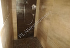 Dom na sprzedaż, Kajetany, 200 m²   Morizon.pl   0491 nr7
