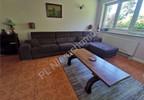 Dom na sprzedaż, Żabia Wola, 147 m² | Morizon.pl | 1827 nr10