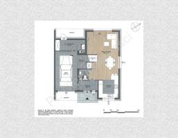 Morizon WP ogłoszenia | Dom na sprzedaż, Pruszków, 160 m² | 6084