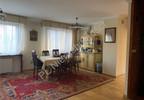 Dom na sprzedaż, Pruszków, 401 m²   Morizon.pl   9911 nr10