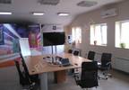 Biuro do wynajęcia, Grodzisk Mazowiecki, 435 m² | Morizon.pl | 7982 nr3
