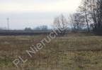 Działka na sprzedaż, Chlebnia, 17986 m² | Morizon.pl | 7788 nr3