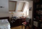 Dom na sprzedaż, Mińsk Mazowiecki, 260 m²   Morizon.pl   6593 nr8