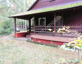 Dom na sprzedaż, Chochół, 110 m²
