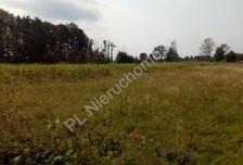 Działka na sprzedaż, Gągolina, 4500 m²