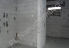 Dom na sprzedaż, Dobre, 531 m² | Morizon.pl | 5447 nr4