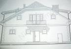 Dom na sprzedaż, Dobre, 531 m² | Morizon.pl | 5447 nr10