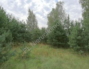 Działka na sprzedaż, Kałuszyn, 8500 m²