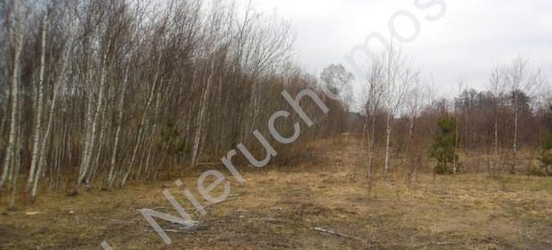 Działka na sprzedaż 7068 m² Miński Maliszew - zdjęcie 1