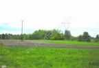 Działka na sprzedaż, Pęclin, 2750 m² | Morizon.pl | 4310 nr10