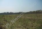 Morizon WP ogłoszenia | Działka na sprzedaż, Rudno, 8770 m² | 2821