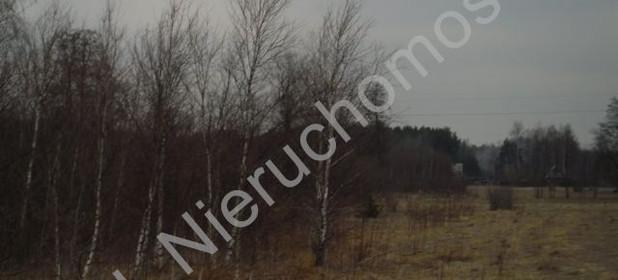 Działka na sprzedaż 7068 m² Miński Maliszew - zdjęcie 3