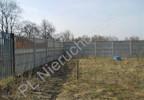 Działka na sprzedaż, Siennica, 14600 m²   Morizon.pl   5450 nr5