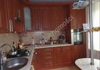 Dom na sprzedaż, Halinów, 281 m² | Morizon.pl | 9166 nr5