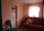 Dom na sprzedaż, Halinów, 281 m² | Morizon.pl | 9166 nr11