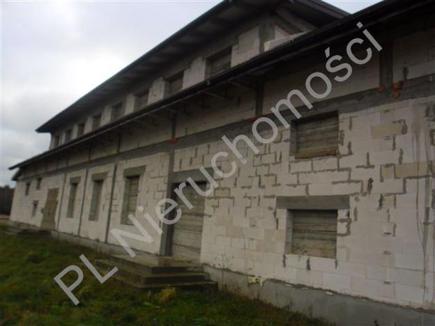 Morizon WP ogłoszenia   Dom na sprzedaż, Dobre, 531 m²   1407