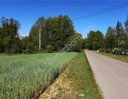 Morizon WP ogłoszenia | Działka na sprzedaż, Łękawica, 16643 m² | 8338