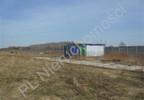 Działka na sprzedaż, Siennica, 14600 m²   Morizon.pl   5450 nr7