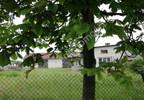 Działka na sprzedaż, Maliszew, 3000 m² | Morizon.pl | 8816 nr5