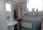 Dom na sprzedaż, Halinów, 281 m² | Morizon.pl | 9166 nr7