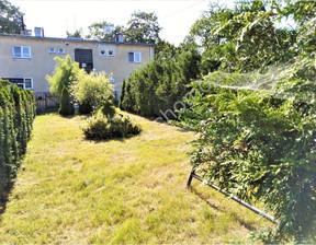 Mieszkanie na sprzedaż, Sinołęka, 55 m²
