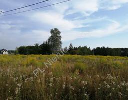 Morizon WP ogłoszenia   Działka na sprzedaż, Mlęcin, 1101 m²   7500