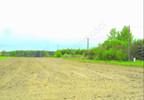 Działka na sprzedaż, Pęclin, 2750 m² | Morizon.pl | 4310 nr13