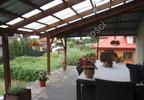 Dom na sprzedaż, Halinów, 281 m² | Morizon.pl | 9166 nr6