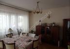 Dom na sprzedaż, Mińsk Mazowiecki, 260 m²   Morizon.pl   6593 nr5