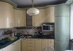Dom na sprzedaż, Mińsk Mazowiecki, 260 m²   Morizon.pl   6593 nr6